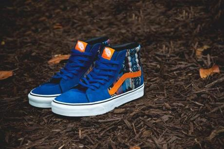 Vans-Spring-Summer-2013-True-Blue-Inca-03-630x420