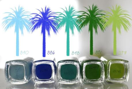 Kiko-swatch-vernis---2--copie-1.jpg