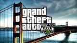[E3 2013] GTA V :