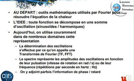 Joseph Fourier, cet Auxerrois de génie