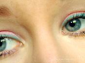 [Makeup] Yves Rocher Crayon regard #Eucalyptus