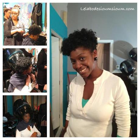 Salon de coiffure cheveux afro montreal   Couplesretirementpuzzle