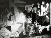 huissiers Guernica