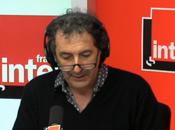 VIDÉO Juste retour Baton pour Boutin François Morel