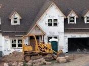 Maison écologique tendance s'installe tranquillement... mais sûrement!