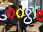 Google rachète social Waze