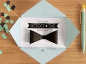 fête pères Wonder