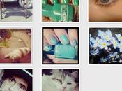 [Instagram] semaine photo