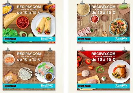 recipay
