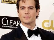 Henry Cavill, future superstar d'Hollywood