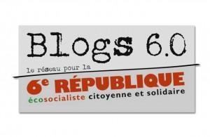 blogs 6e République