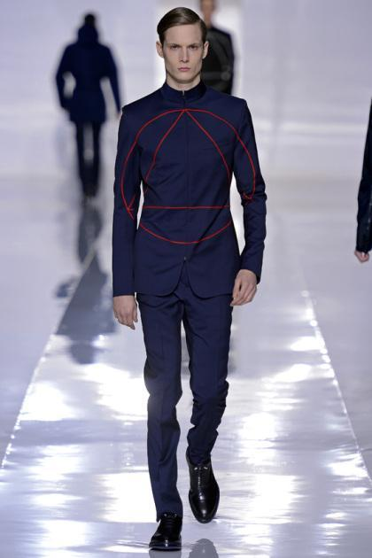 Dior Homme SS14