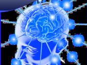 champ électromagnétique pour soulager douleur