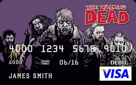 Walking-Dead-Credit-Card1