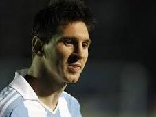 Inculpation Lionel Messi fraude fiscale