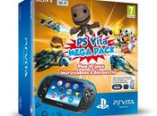 plan VITA Mega Pack