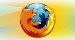 Télécharger Mozilla Firefox v2.0.0.14