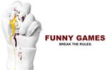 funny_games_3