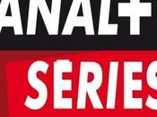 Canal+ confirme lancement nouvelle chaîne consacrée séries