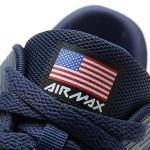 nike-air-max-90-hyperfuse-pack-navy-2