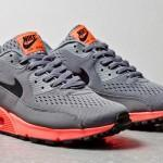 Nike Air Max 90 EM Fluro Grey