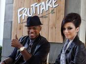 """It's Good"" écoutez Cher Lloyd Ne-Yo"