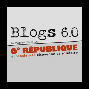 blogs 6e République