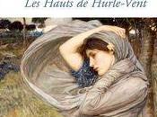Hauts Hurle-vents d'Emily Brontë