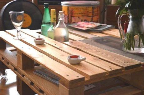 table-basse-palette