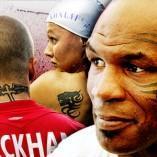 Faut-il avoir un tatouage pour être un sportif de haut niveau ?