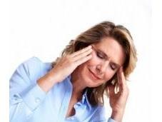Migraine: Vers profil génétique migraineux