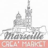 Crea'Market