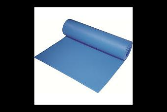 https www paperblog fr 6509154 tapis de gym basic go sport
