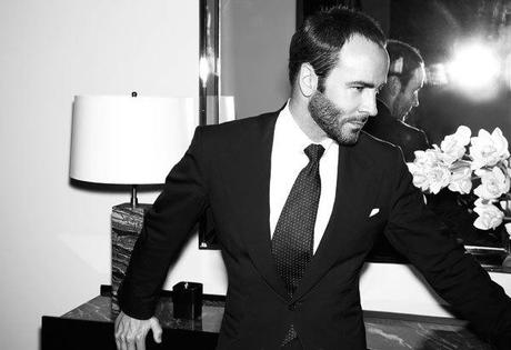 tom-ford-cosmetique-homme