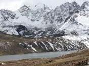 6088 mètres bonheur (Les aventures Joris)
