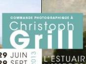 """Exposition Deauville """"L'Estuaire l'impressionnisme"""""""