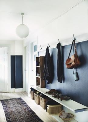 Amenager Une Piece Tout En Longueur aménager et décorer un couloir tout en longueur | À voir