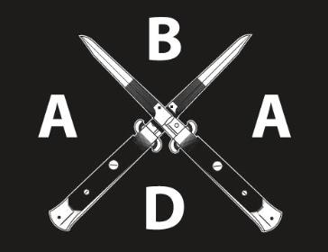 B.A.A.D Babylon Advisory