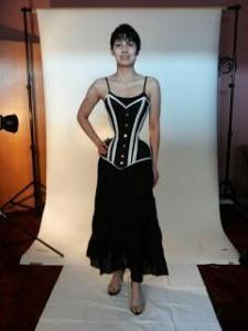 ca-fait-3-ans-quelle-porte-corset-affiner-tai-L-fVouRz