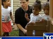 papa blanc accuse d'avoir enleve trois fillettes metisses alors qu'elles etaient filles