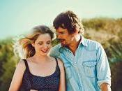 vous voir express Before Midnight Marque anges Miserere