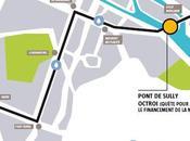 pride paris samedi juin 2013