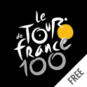 tour de france appli