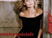 "Semaine spéciale ""Buffy Memories"" petite semaine plus..."