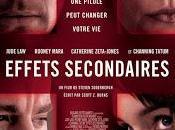 Effets Secondaires (Steven Soderbergh, 2013)