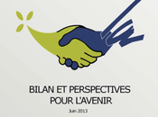 pistes coopération Région Bretagne Loire-Atlantique