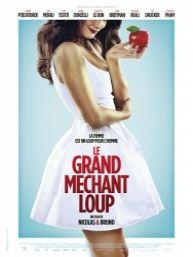 Le-Grand-Mechant-Loup_portrait_w193h257