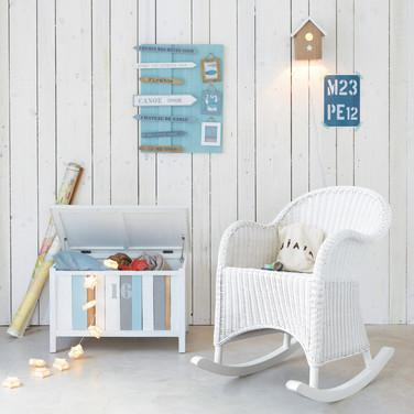 la tout nouvelle collection junior de maison du monde ma s lection paperblog. Black Bedroom Furniture Sets. Home Design Ideas