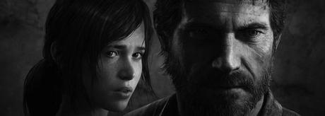 The Last of Us : il cartonne partout dans le monde