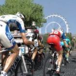 Le Tour de France, un évènement multimédia!